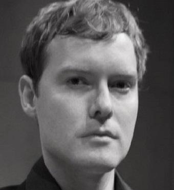 Raphael Hudson